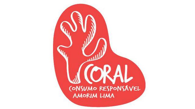 noticia_coral_640_x360_01