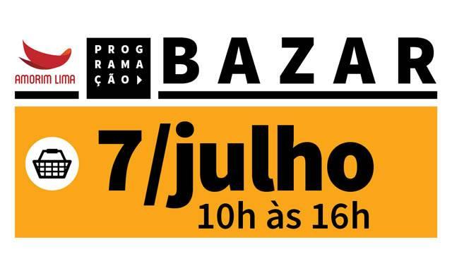 Bazar_amorim_640_x_360