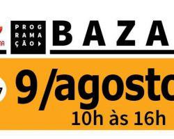 Bazar da Amorim