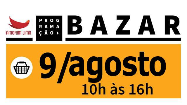 Bazar_amorim_agosto_640_x_360