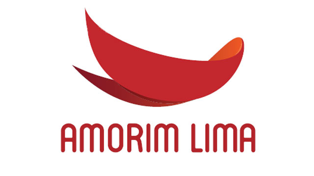 noticia_logo_amorim_640_x_360