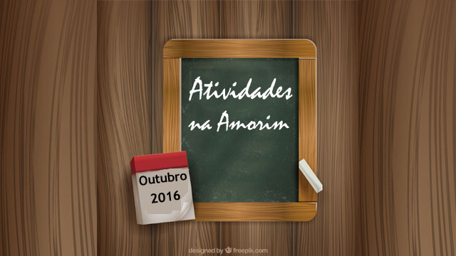 noticia_calendario_out_2016