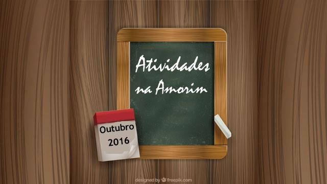 noticia_calendario_out_2016