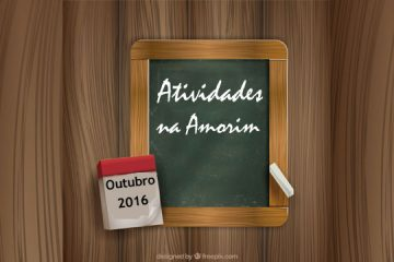 noticia_calendario_out_640_x_360