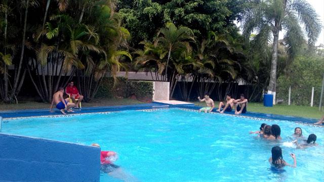 slide_show_viagem_08