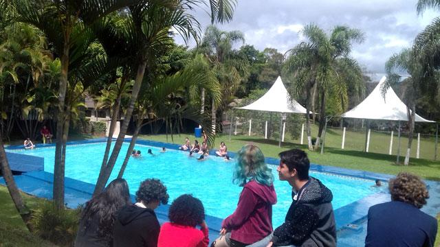 slide_show_viagem_09