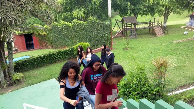 slide_show_viagem_11