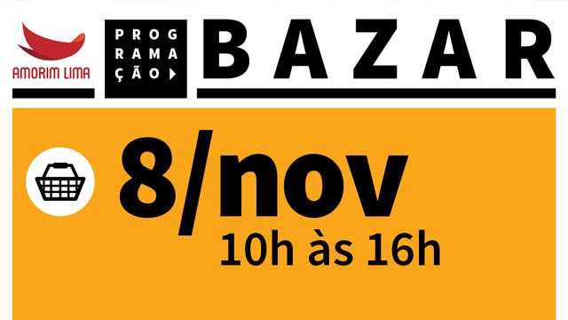 noticia_bazar_nov_640_x_360