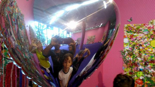 slide_bienal_06