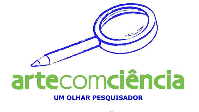 slide_artecomciencia_00