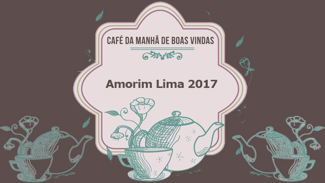 noticia_cafe_manha_2017_640_x_360