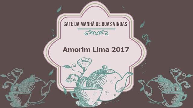 noticia_cafe_manha_2017_640_x_360