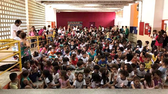 noticia_assemb_alunos_640_x_360