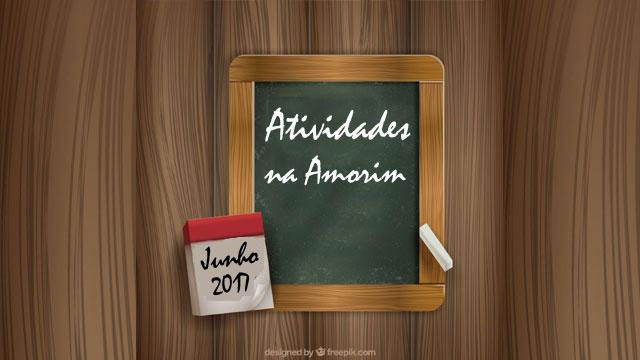 noticia_atividades_junho_2017_640_x_360
