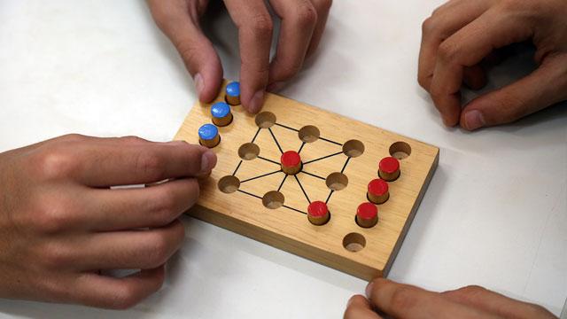 slide_aprender_brincar_640_x_360_10