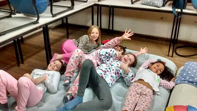slide_festa_pijama_04_640_x_360