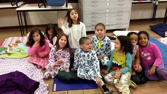 slide_festa_pijama_05_640_x_360