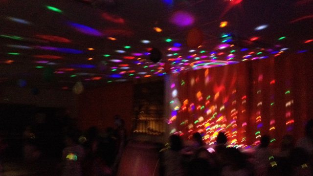 slide_festa_pijama_06_640_x_360