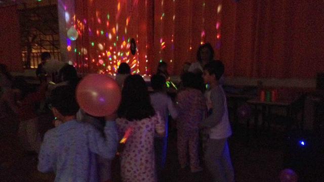 slide_festa_pijama_07_640_x_360