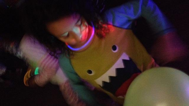 slide_festa_pijama_08_640_x_360