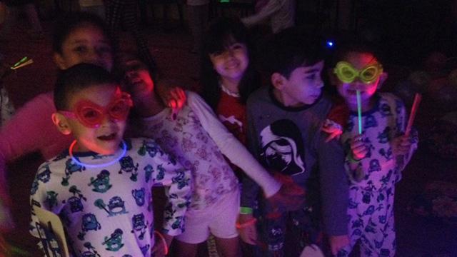 slide_festa_pijama_09_640_x_360