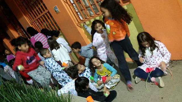 slide_festa_pijama_12_640_x_360