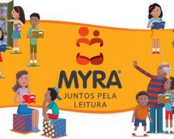 Amorim Lima participará do Programa Myra